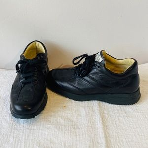 HOGAN**Brand New***Leather Sneaker Shoes US 6